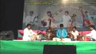 pragathi sangeet shikshana samstha bidar