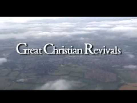 The Welsh Revival - Evan Roberts - Great Christian Revivals Film
