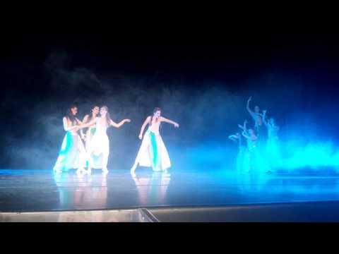 2015.02.14 гос-мюзик-холл. Адам и Ева и ... (1)