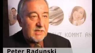 Videomaterial zu Diskussionsveranstaltung