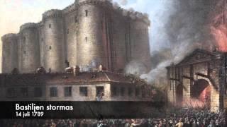 Film franska revolutionen