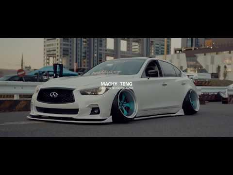 【iAcroTV】StanceNation Japan G Edition 2018 Tokyo AfterMovie