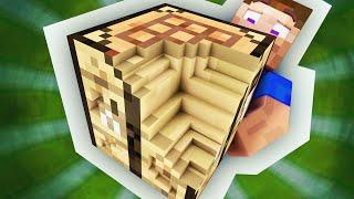 ЧТО С ВЕРСТАКОМ?! - Обзор Мода (Minecraft) | ВЛАДУС