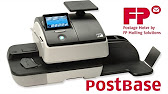 FP Postbase 30 Postage Meter - YouTube