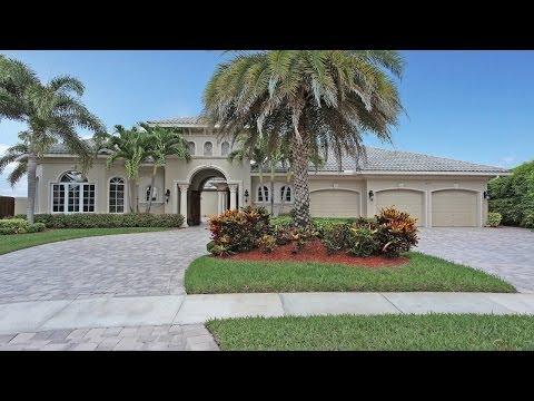 Diy Homes For Sale West Palm Beach Fl