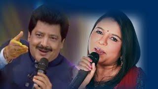 Mohra - Subah Se Lekar Shaam tak mp3 song - Sadhana Sargam & Udit Narayan