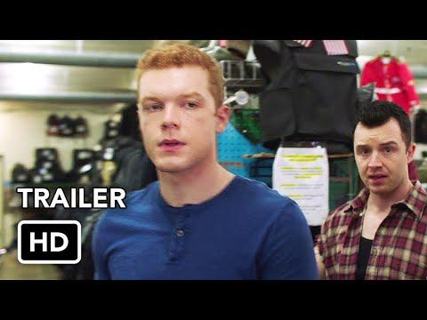 Shameless Season 11 Trailer (HD) Final Season