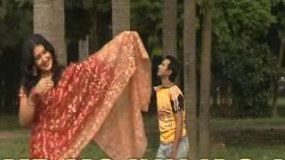 Gambar cover NEW BANGLA SONG HASHO,BY MOJNU,KAPASIA,GAZIPUR..mp4