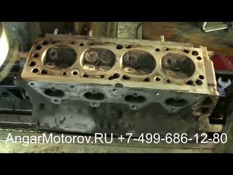 Капитальный Ремонт Двигателя Ауди A5 Q2 A6 A7 Q5 Q3 Q7 A3 A4 TT Шлифовка Наплавка Гильзовка