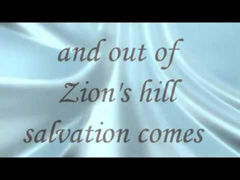 DAYS OF ELIJAH (ROBIN MARK) - KARAOKE - INSTRUMENTAL VERSION (BEST QUALITY)