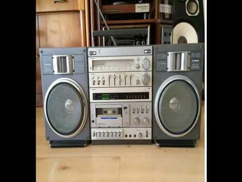 Anos 90 Set Euro Dance   DJ Alex