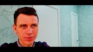 "Evrotdelka.by - Ремонт квартиры на ул. Братская 12, ЖК ""Minsk World"" 2020 г."