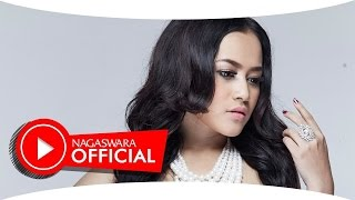 Bening - Cinta Yang Terabaikan (Official Music Video NAGASWARA) #music