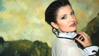 Mariana Mihaila - Familia Mea