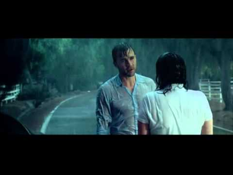 Chick Flick - Progressive Insurance Commercial