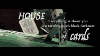 Video House of Cards - BTS (3D Use headphone) download MP3, 3GP, MP4, WEBM, AVI, FLV Agustus 2018