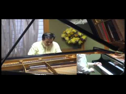 Fazil Say: Summertime Variations