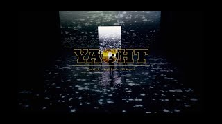 ??? Jay Park - 'YACHT (k) (Feat. Sik-K)' Dance Visual MP3
