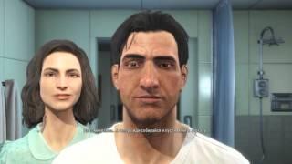 Fallout 4 Пиратка RePack от xatab ссылка