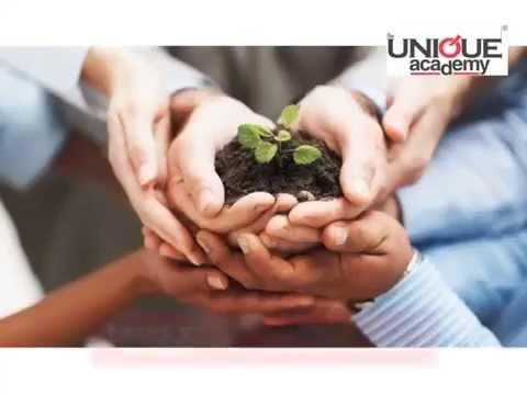 Economic & Social Issues - UPSC General Studies Paper 1 By Anurag Singh