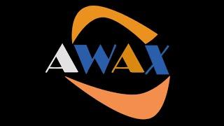 Доска бесплатных видео объявлений на Ютубе(Бесплатные объявления на Ютуб каналах сайта AWAX.biz - здесь Вы найдете то, что искали! AWAX - можно разместить..., 2016-08-20T18:49:32.000Z)