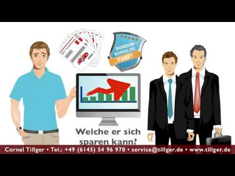 Unabhängige Finanz- und Konzeptberatung Flörsheim: Kapital folgt Konzept!