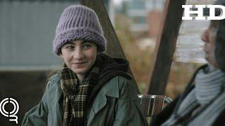 Sadie | 2018 Official Movie Trailer #Comedy Film