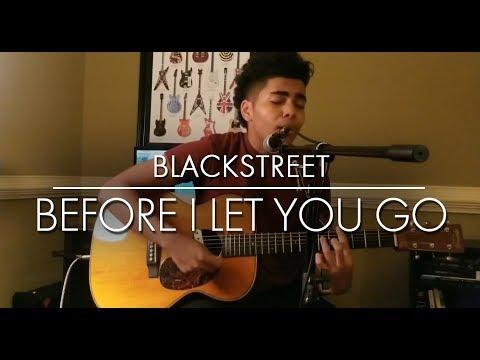 blackstreet---before-i-let-you-go-(-cover-)
