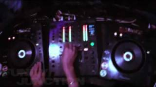 Funky Junction -  Bookings - Promo Trailer 2010 .mp4