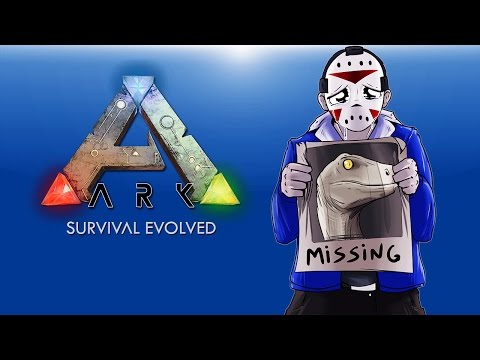 ark survival evolved how to get silica pearls fast