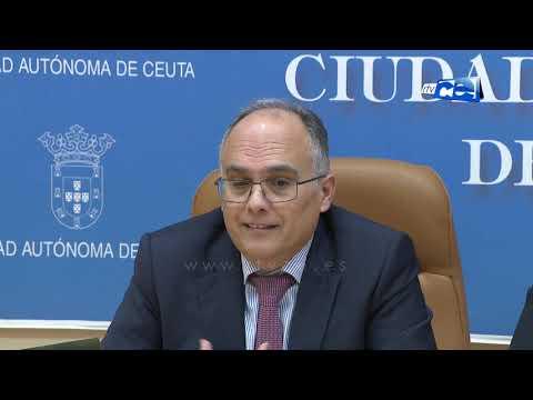 Gaitán, Bravo exigen a Montero que convoque el Consejo de Política Fiscal y Financiera