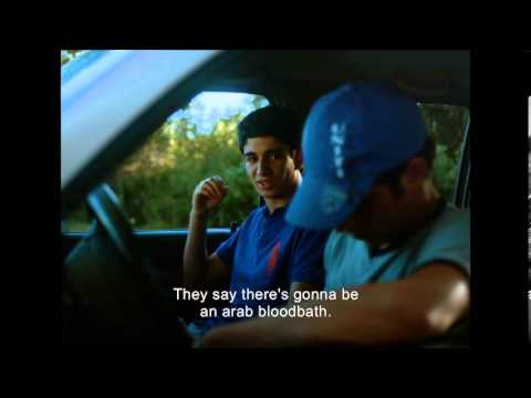 Trailer do filme Rifles Apaches