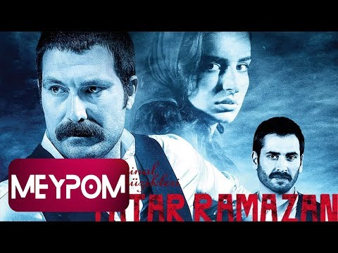 Kemal S. Gürel - Yerçekimli Karanfil (Official Audio)