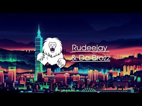 Capo Plaza - Giovane Fuoriclasse (Rudeejay & Da Brozz Club Mix)