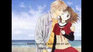 Donna Lewis - I LOVE YOU ALWAYS FOREVER (subtitulada al español)