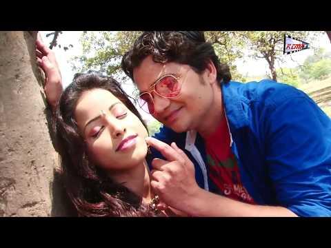 Bindiya Chamke    बिंदिया चमके    Latest Hit Bhojpuri Song    By Kcmp Bhojpuri
