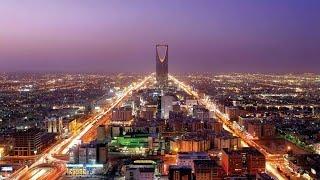 تغيرات جذرية.. عنوان المرحلة القادمة لسوق العقار السعودي