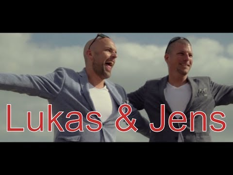Casamento Lukas & Jens - 09/09/2017