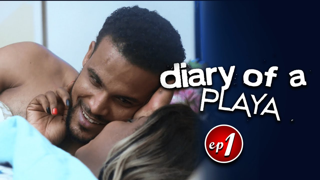 Download Diary of a player - Ep1 #Nollywood #Web #Comedy #Drama #Series