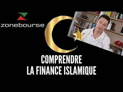 Comprendre la finance islamique
