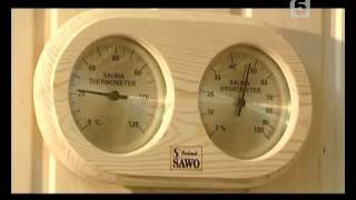 Как построить сауну(, 2011-05-31T17:50:26.000Z)