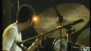 Tony Williams Lifetime - There Comes a Time, Paris 1971