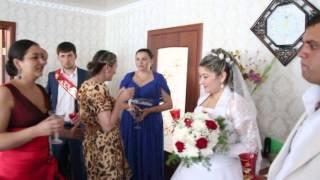 Цыганская Свадьба Жених и Невеста