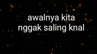 video status WhatsApp 30 detik Status wa bikin baper Story wa romantis bikin baper