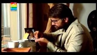 Ishq Junoon Deewangi Episode 1 dvdrip [ STS]