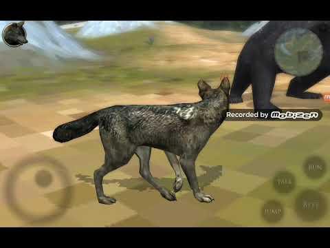 как завести жену в Ultiman Wolf Simulator? Ответ тут!