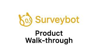 Surveybot   uptime55 ru