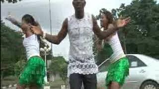 Download lagu Okorobia Awkunanaw 3(Tv Gist On Celebrities  )