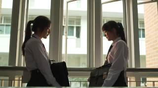 เพลง บทเพลงกระซิบ - See Scape OST. Hormones วัยว้าวุ่น Season 2