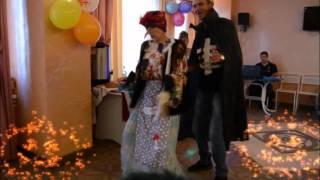 видео Тамада и ведущие на свадьбу, цены  от 10000 руб. Стоимость заказа ведущих, тамады на свадьбу